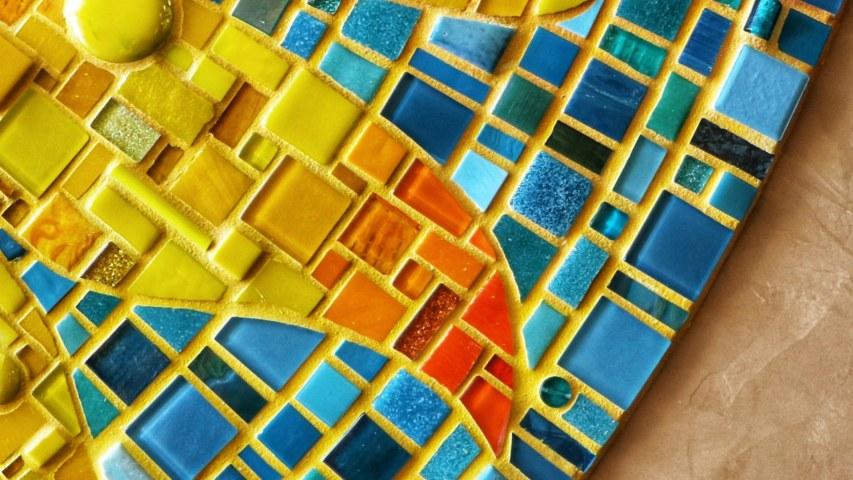 Mosaics-1_2560x1440_acf_cropped