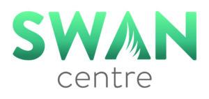Swan Centre logo