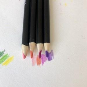 lighter colours