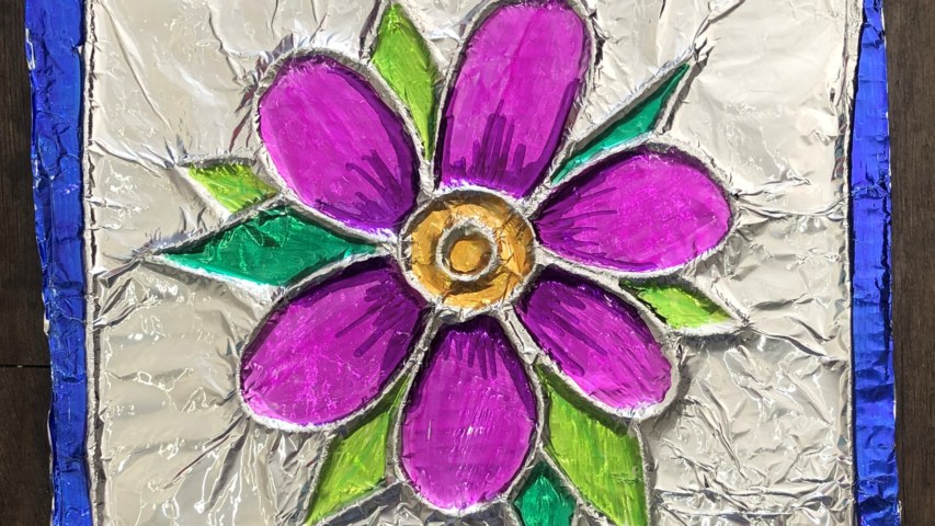 Finished-flower-foil_2560x1440_acf_cropped