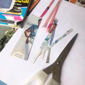 Card Making 3