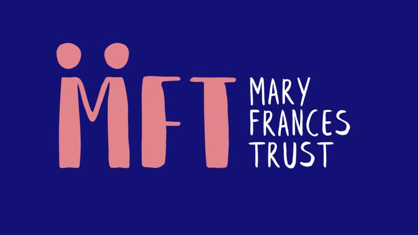 mft-logo_2560x1440_acf_cropped