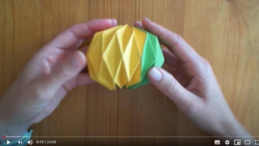 Kirigami-sphere-2_2560x1440_acf_cropped