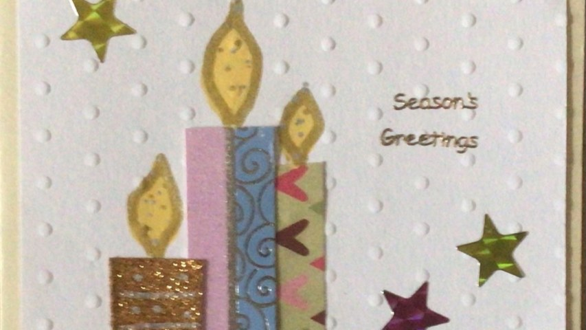 Candle-christmas-card_2560x1440_acf_cropped