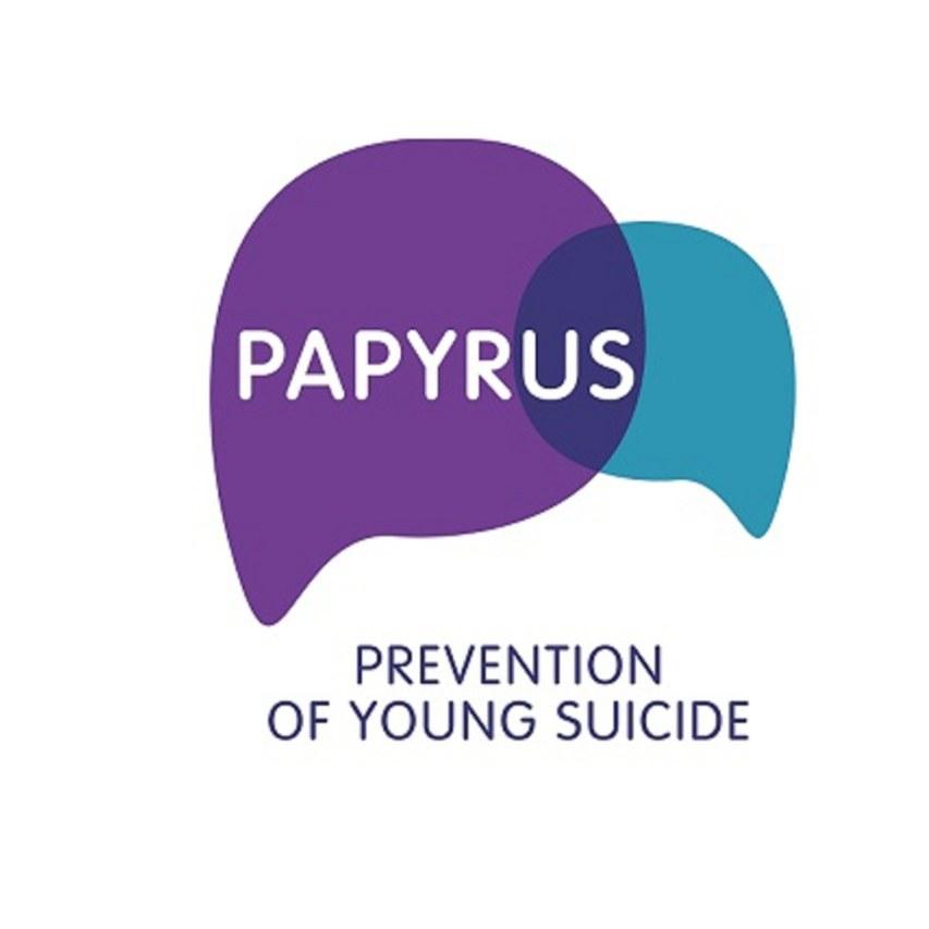 Papyrus-logo_2560x2560_acf_cropped