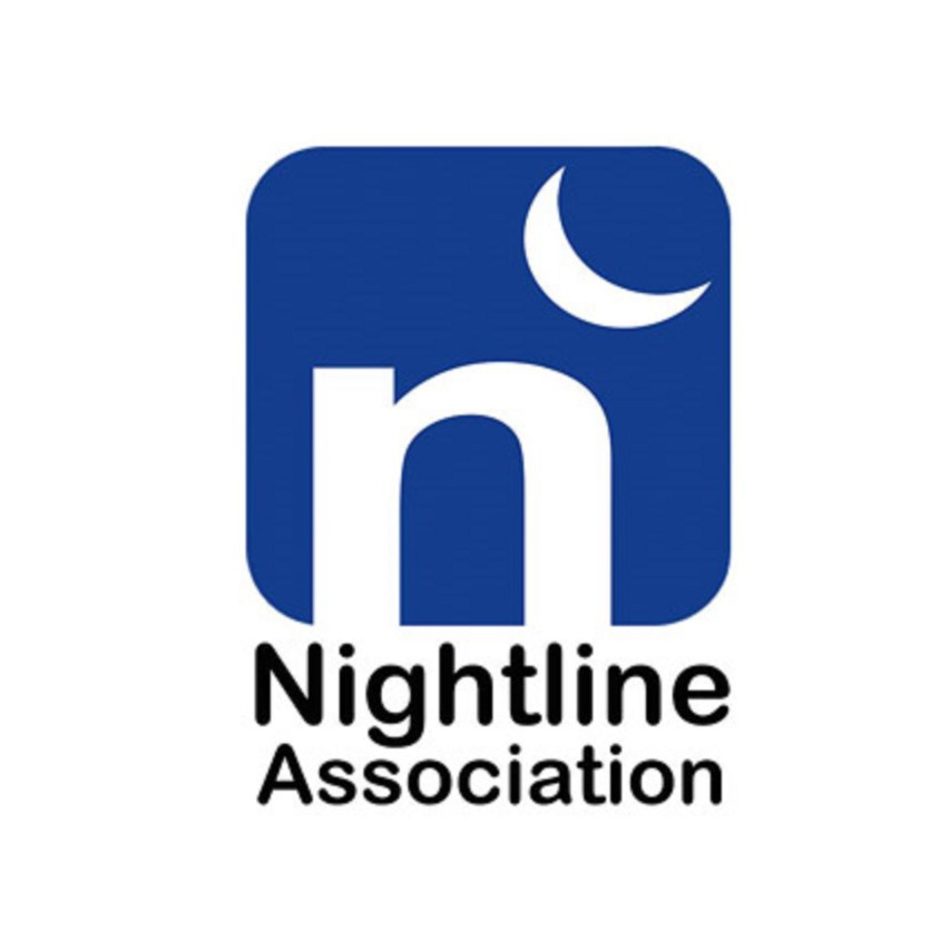 Nightline-logo-square-version_2560x2560_acf_cropped