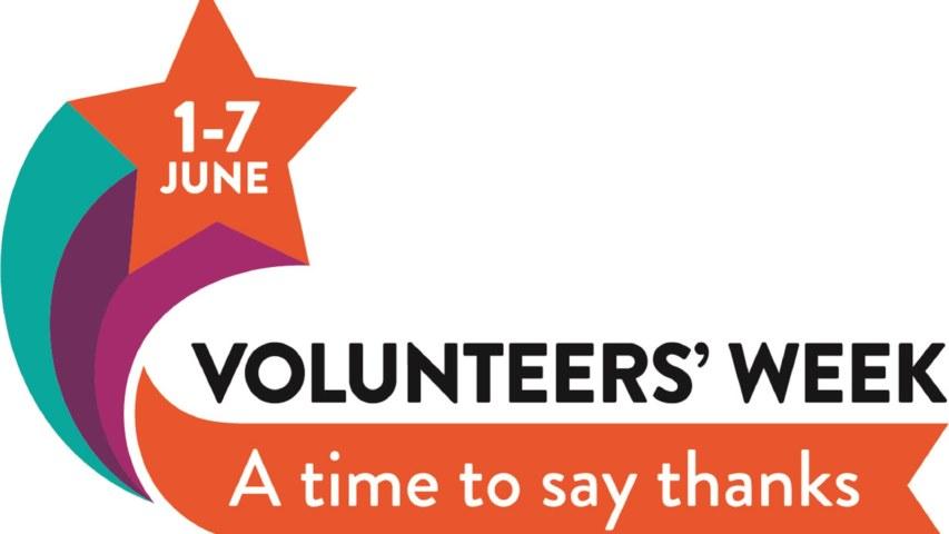 NCVO-Vol-week-Logo-2021-colour-tagline-large-aspect-ratio-2560-1440