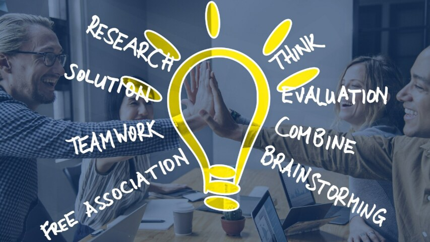 Advisory-Group-FAQs-picture-2-aspect-ratio-2560-1440